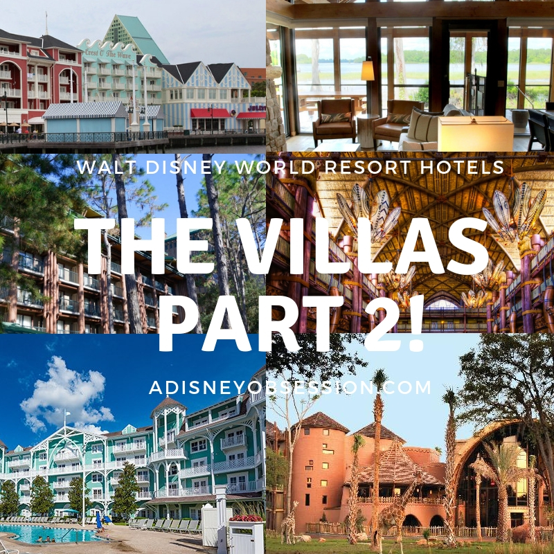the villas part 2