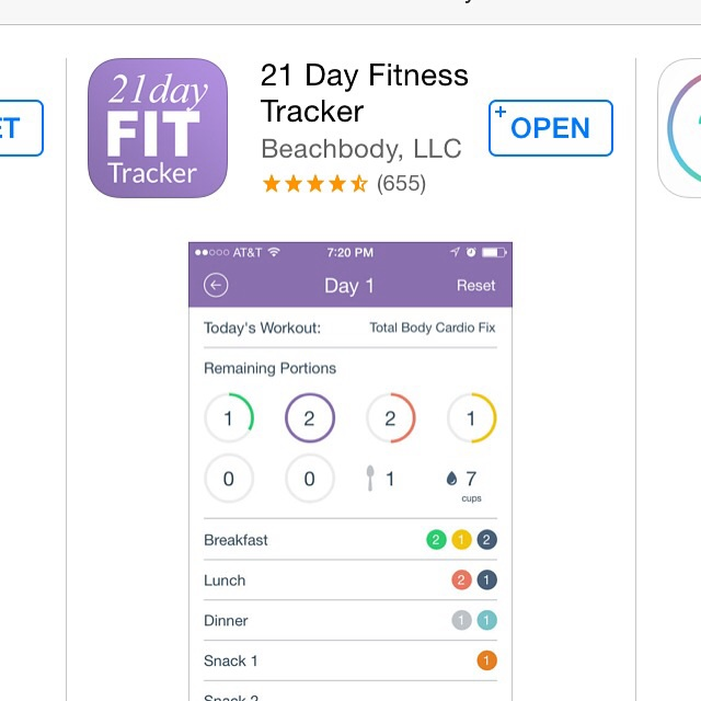 21 day fix, my experience with the 21 day fix, the 21 day fix