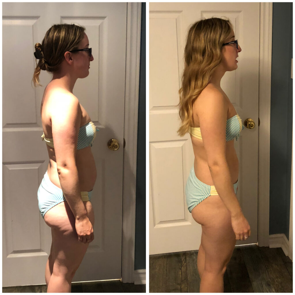 21 day fix, the 21 day fix, my experience with the 21 day fix