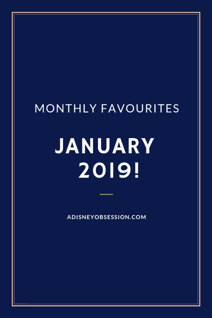 monthly favourites, monthly, favorites, beauty, entertainment, clothing, misc, priceless