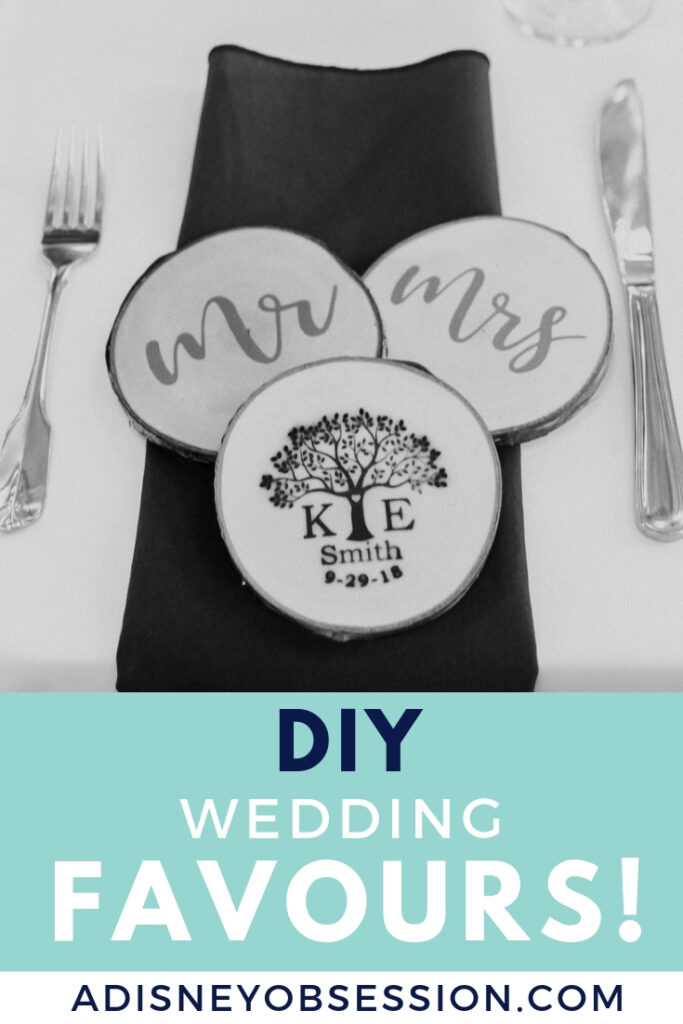 DIY, DIY wedding, DIY wedding favours, DIY wedding favours, DIY wedding coaster, wedding coaster, diy wedding decorations,