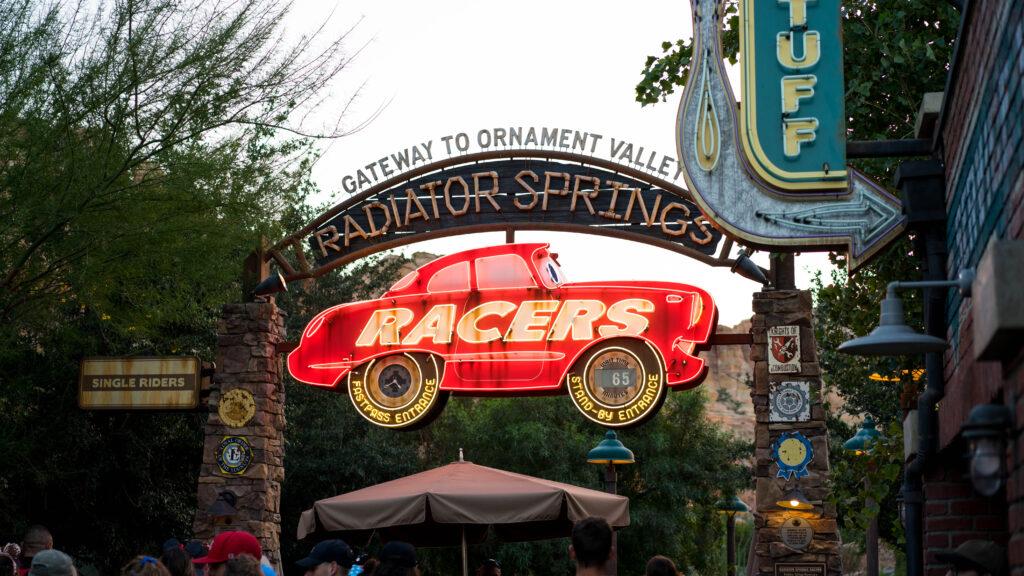 maxpass, maxpass at Disneyland, Disneyland, Disneyland resort, Disney California adventure, Disneyland tips, Disneyland tricks, maxpass worth it, a Disney Obsession,