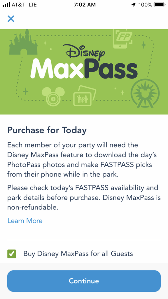 maxpass, maxpass at Disneyland, Disneyland, Disneyland resort, Disney California adventure, Disneyland tips, Disneyland tricks, maxpass worth it, a Disney Obsession,