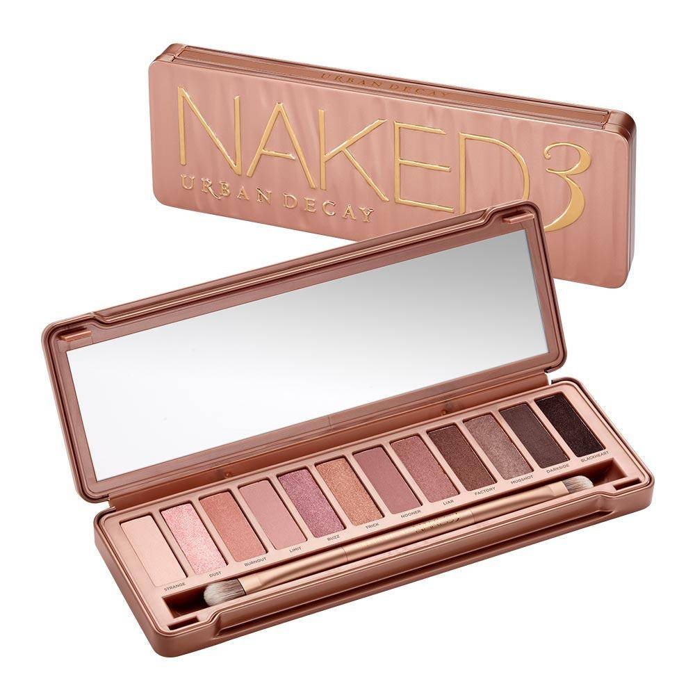 my current makeup favourites, makeup favourites, makeup favourites, makeup