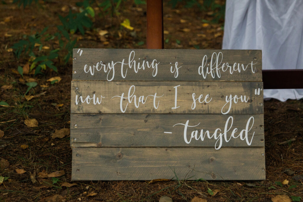 it's all in the wedding details, wedding diy, city wedding, a Disney Obsession, wedding, wedding blog post, a Disney Obsession wedding, DIY post, a Disney Obsession blog,