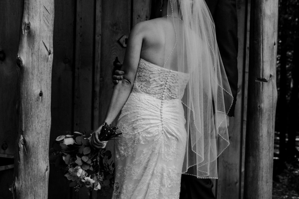 bridal look, bridal details, my bridal look, bride, bridal details, bride accessories, brides, wedding, wedding details, a Disney Obsession, wedding day,