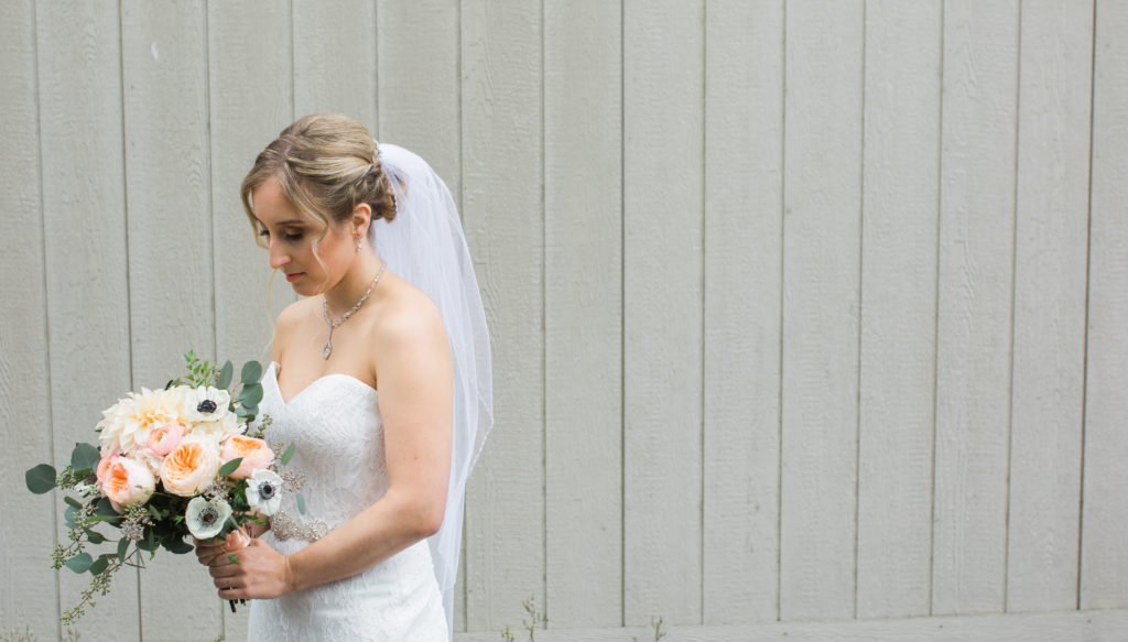 bridal look, bridal details, my bridal look, bride, bridal details, bride accessories, brides, wedding, wedding details, a Disney Obsession, wedding day,