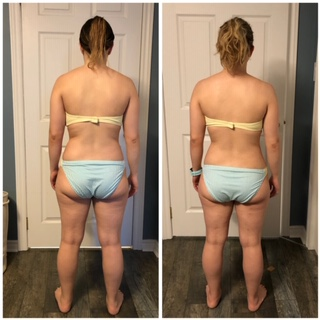 My experience with the 80 day obsession, 80 day obsession, beach body workouts, 80dayobsession, 21 day fix, fitness, a Disney Obsession
