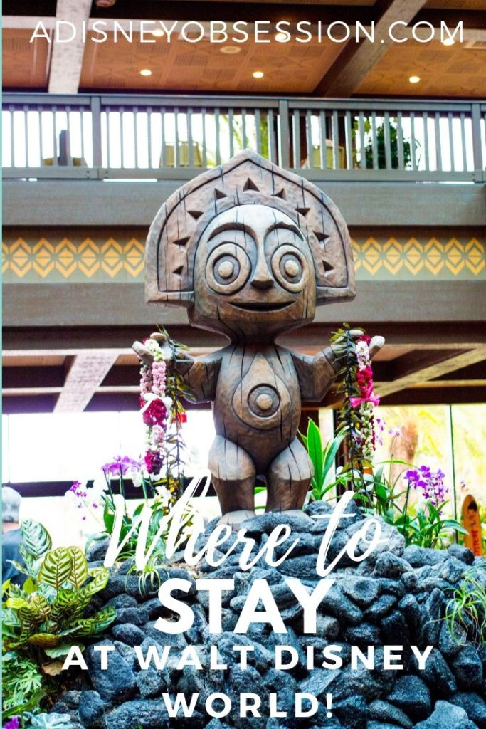 where to stay at Walt Disney World, walt Disney World, Walt Disney World planning, a Disney Obsession, Walt Disney World resorts, wow resorts,