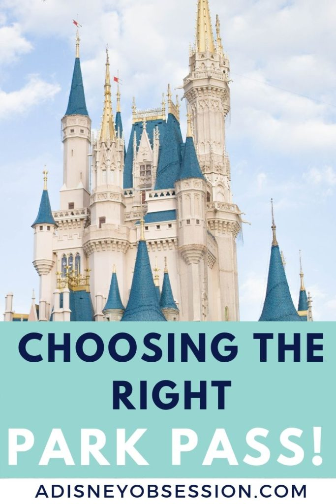 Disney world, Walt Disney world, a Disney Obsession, Disney tickets, Disney world tickets, Disney park passes, Disney passes, park hopper, annual passes,