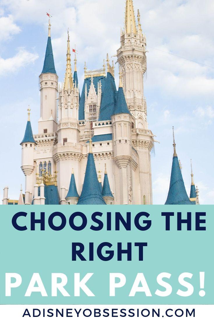 Disney world, Walt Disney world, a Disney Obsession, Disney tickets, Disney world tickets, Disney park passes, Disney passes, park hopper, annual passes,