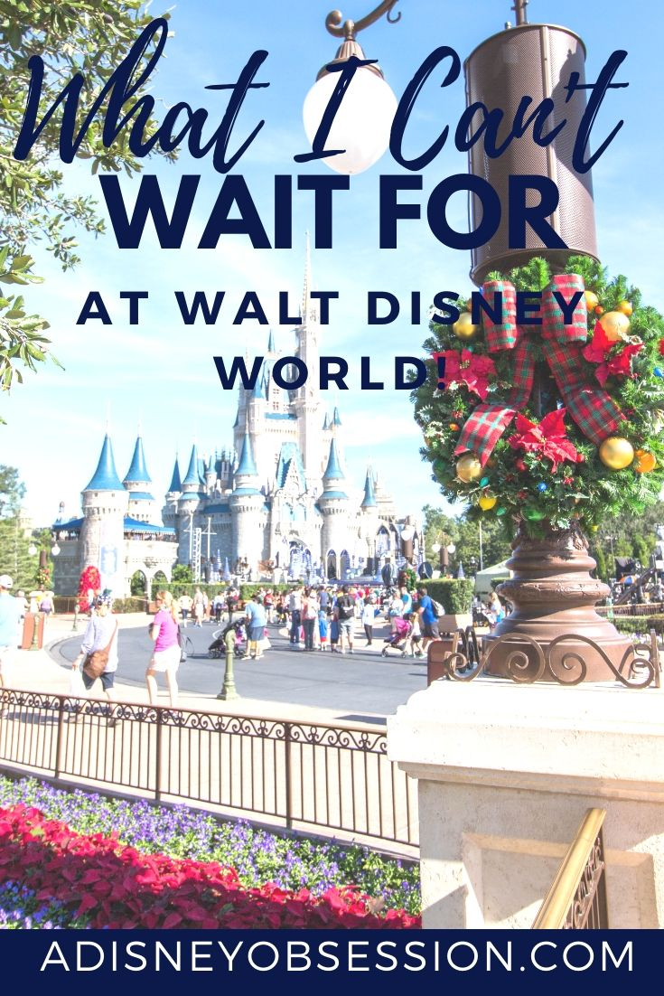a Disney Obsession, Disney trip, Walt Disney world, adisneyobsession
