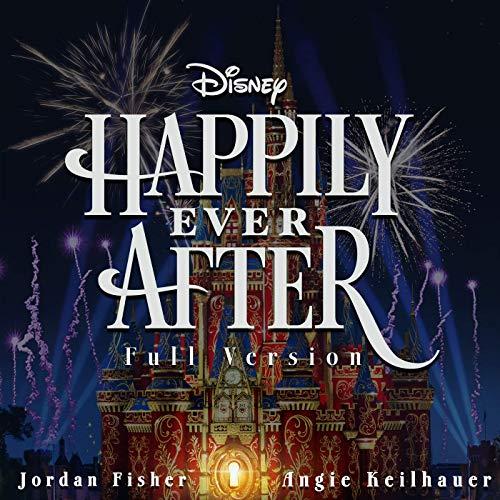 a Disney Obsession, Disney trip, Walt Disney world, adisneyobsession