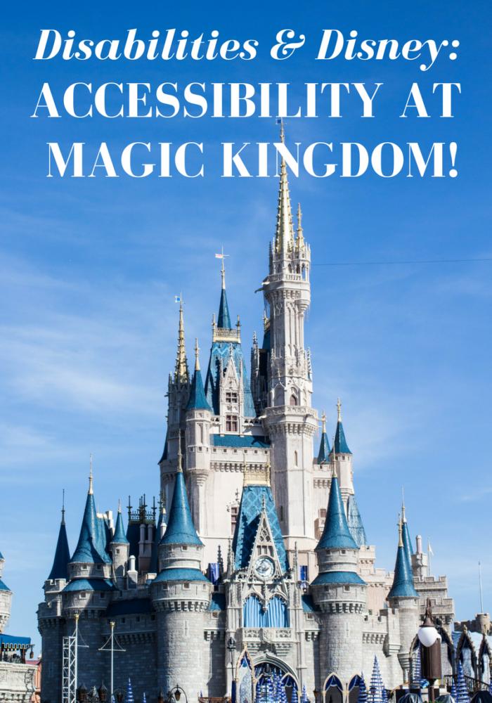 Accessibility-at-Magic-Kingdom-2