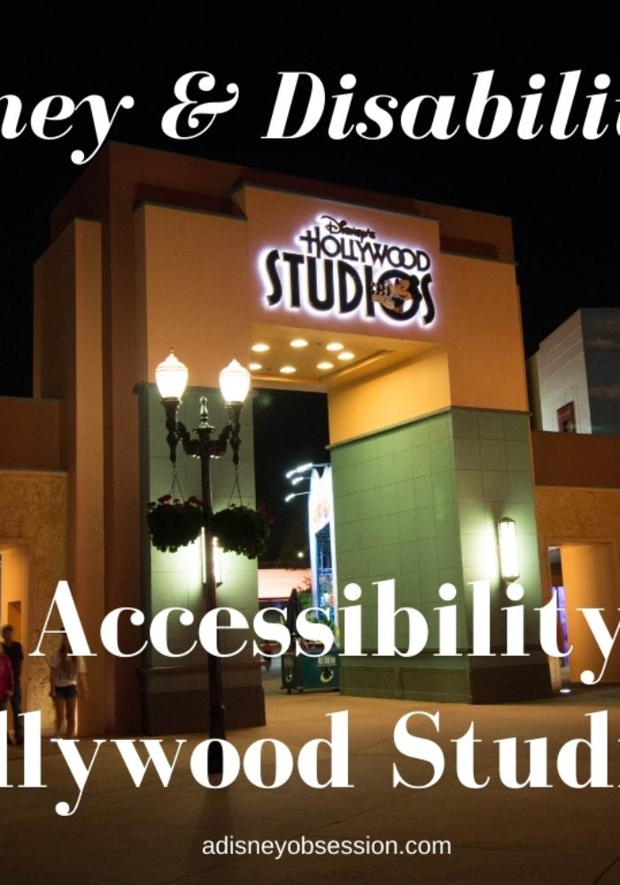 Disney & Disabilities_-2